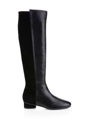 STUART WEITZMAN Eloise Knee-High Boots