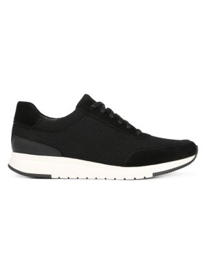 Payton Mesh Sneakers