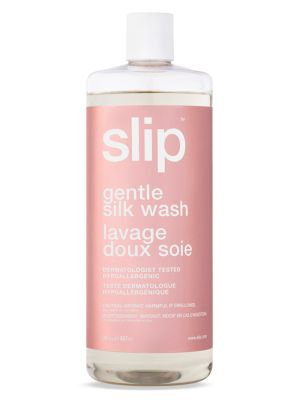Slip™ Gentle Silk Wash