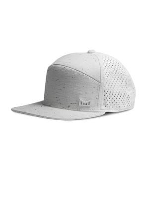 MELIN Trenches Baseball Hat