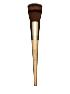New Multi-Use Foundation Brush