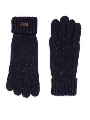 Lynton Gloves