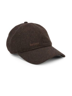 Oakwell Sports Cap