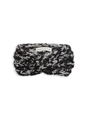 EUGENIA KIM Lula Knit Headband