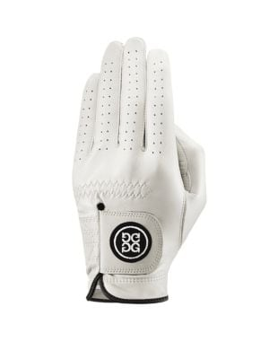 G/FORE Mens Collection Golf Left Glove