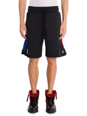 NBA Sweat Shorts