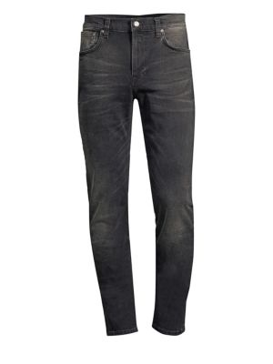 Lean Dean Slim-Fit Jeans