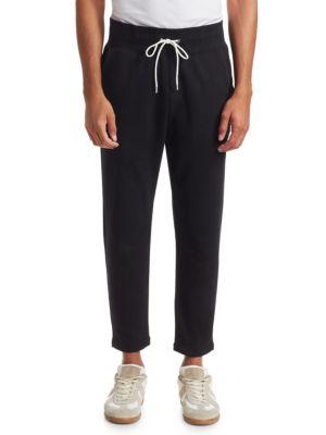 G-STAR RAW Drawstring Sweatpants