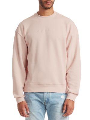 G-STAR RAW Tonal Logo Sweatshirt