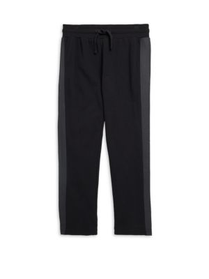 STELLA MCCARTNEY KIDS | Little Boy's & Boy's Cotton Pants | Goxip