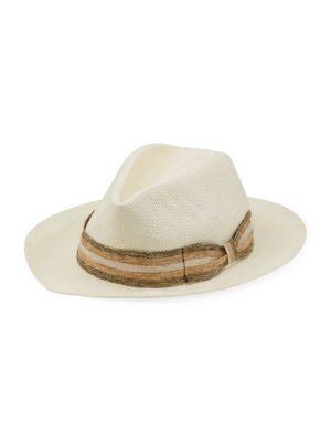 Toyo Paper Hat