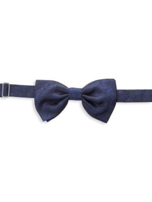 COLLECTION Formal Bow Tie