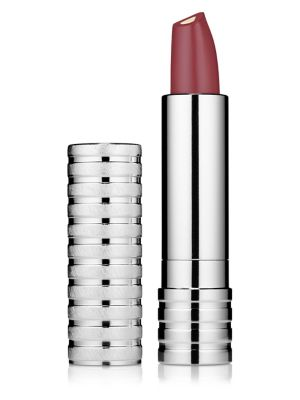 CLINIQUE | Dramatically Different Shaping Color Lipstick | Goxip