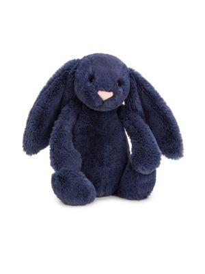 Bashful Bunny Toy