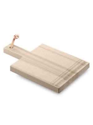 Tatra Wooden Board