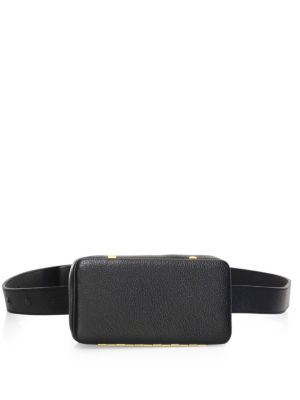LUTZ MORRIS Evan Convertible Belt Bag
