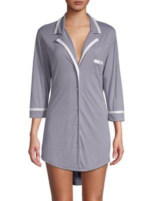 Amore Sleep Shirt
