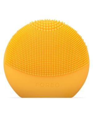 Luna FoFo Facial Cleansing Brush