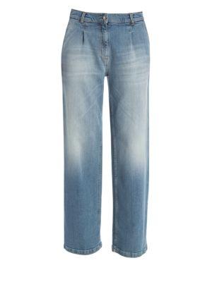 Crooksville Jeans