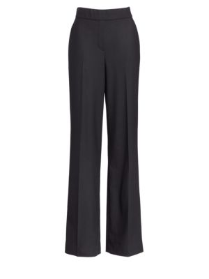 Talbert Wide Leg Pants by Theory