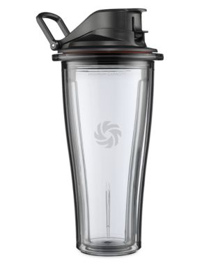 Vitamix Ascent Blending Cup Accessory