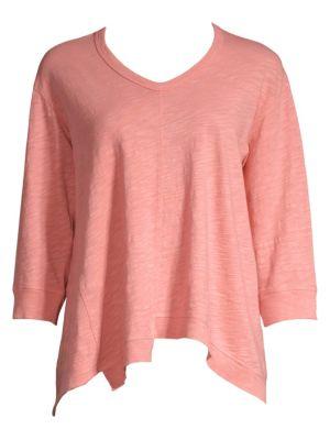 WILT Seam Cotton Sweatshirt