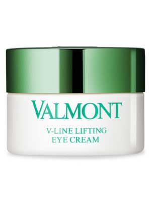 VALMONT V-Line Lifting Eye Cream/0.5 Oz.