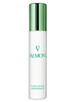 VALMONT V-Line Lifting Serum/1 Oz.