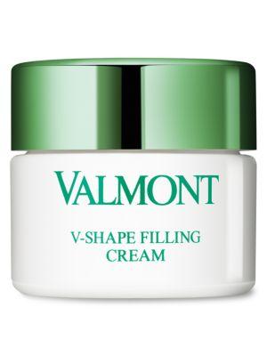 VALMONT V-Shape Filling Cream/1.7 Oz.
