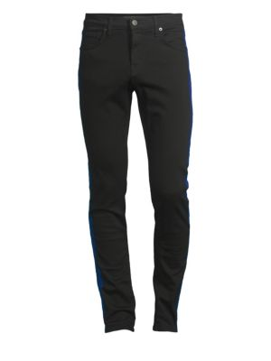 Mick Skinny Jeans