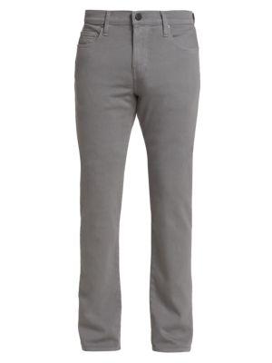 Tyler Slim Fit Skinny Jeans