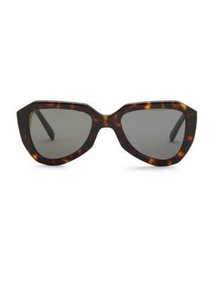 CELINE Pilot Sunglasses