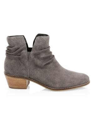Alayna Slouch Boots