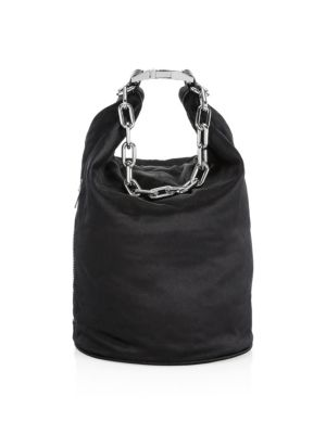 Attica Soft Dry Sack Bag