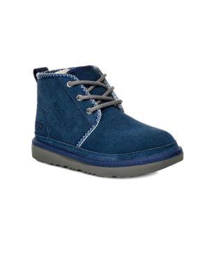 Kid's Neumel UGGPure Boots