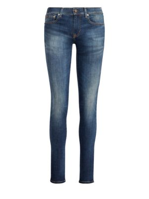 The Tompkins Superskinny Jeans