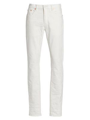 P001 Slim Fit Jeans