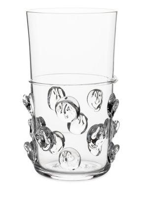 Florence Highball Glass