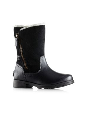 Kid's Emelie Boots