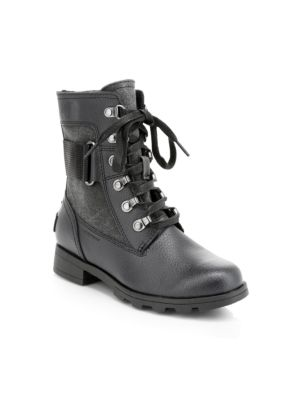 Kid's Emelie Conquest Boots