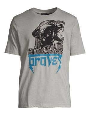 Krooley Graphic Tee