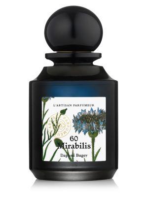 L'ARTISAN PARFUMEUR La Botanique Mirabilis