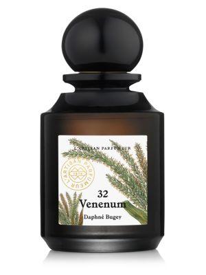 L'ARTISAN PARFUMEUR La Botanique Venenum