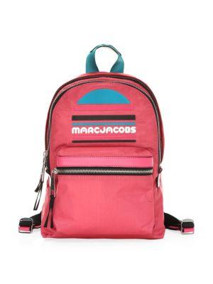 Medium Logo Backpack