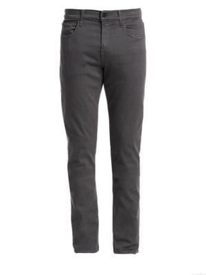 Slimmy Sport Pants