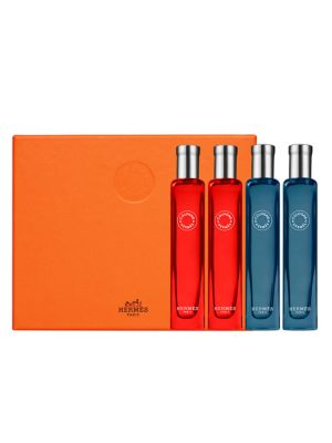 Colognes Collection Travel Set