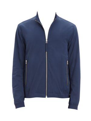 Tremont Neoteric Jacket