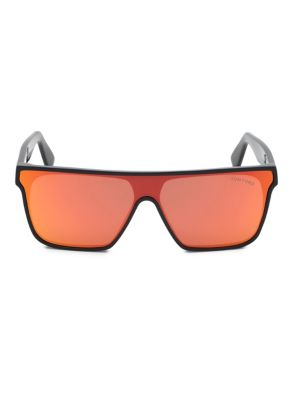 Wyhat Shield Sunglasses
