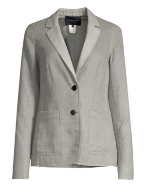 Vangie Jacket