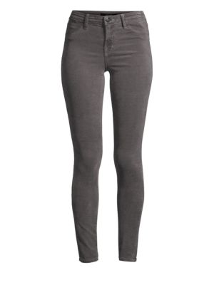 J BRAND 815 Super Skinny Pants